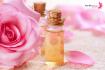 Sử dụng nước hoa hồng sao cho hiệu quả cho da nhất