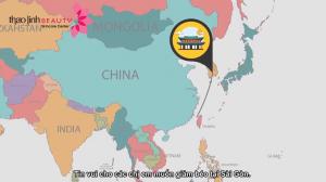 Hiệu quả thực tế giảm béo Lipo Zero độc quyền tại Thảo Linh