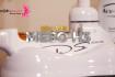 Công nghệ Trị nám Siêu Laser Meso H3