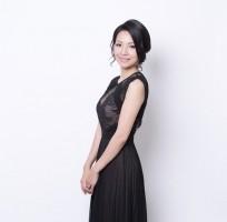 Nguyễn Thị Vân Thanh - Giám đốc Thảo Linh Beauty: